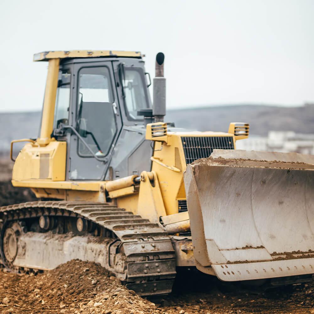 SERV-4-Excavaciones
