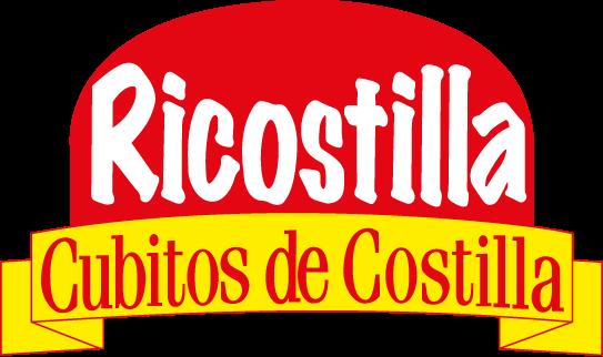 RICOSTILLA-FOOTER